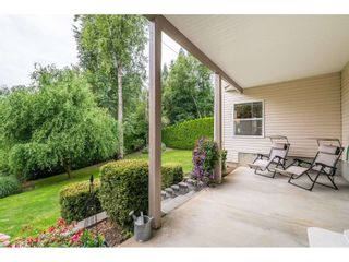 Photo 18: 36038 MARSHALL Road in Abbotsford: Abbotsford East House for sale : MLS®# R2385508