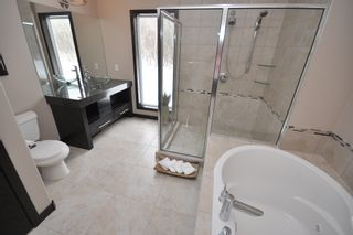 Photo 32: 58 Edenwood Place: Residential for sale : MLS®# 1104580