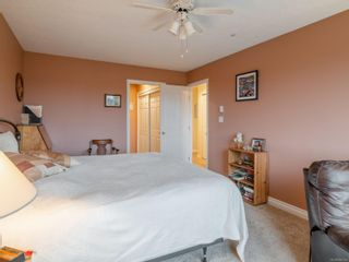 Photo 20: 305 335 W Hirst Ave in : PQ Parksville Condo for sale (Parksville/Qualicum)  : MLS®# 866145