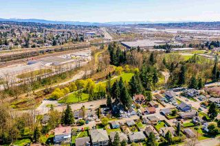 Photo 36: 639 E COLUMBIA Street in New Westminster: The Heights NW House for sale : MLS®# R2571967