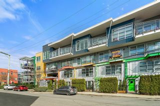 Photo 21: 102 797 Tyee Rd in : VW Victoria West Condo for sale (Victoria West)  : MLS®# 870880