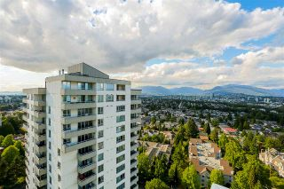 """Photo 19: 2102 5645 BARKER Avenue in Burnaby: Central Park BS Condo for sale in """"CENTRAL PARK PLACE"""" (Burnaby South)  : MLS®# R2296086"""