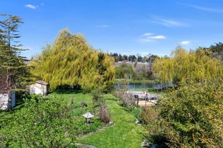 Photo 7: 734 Newbury St in Saanich: SW Gorge House for sale (Saanich West)  : MLS®# 837827