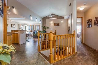 Photo 17: 3 WILDFLOWER Cove: Strathmore Detached for sale : MLS®# A1074498