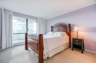 """Photo 18: 1303 6611 SOUTHOAKS Crescent in Burnaby: Highgate Condo for sale in """"Gemini 1"""" (Burnaby South)  : MLS®# R2523037"""
