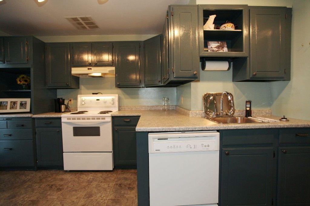 Photo 12: Photos: 475 CRAIG Street in WINNIPEG: WOLSELEY Single Family Detached for sale (West Winnipeg)  : MLS®# 1319451