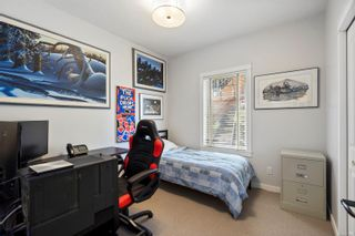 Photo 25: 1001 Roxboro Pl in : Na University District House for sale (Nanaimo)  : MLS®# 877707