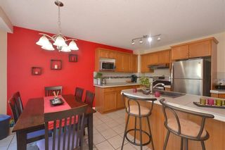 Photo 13: 9428 HIDDEN VALLEY DR NW in Calgary: Hidden Valley House for sale : MLS®# C4167144