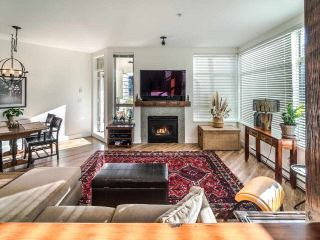 """Photo 9: 301 580 RAVEN WOODS Drive in North Vancouver: Roche Point Condo for sale in """"SEASONS"""" : MLS®# R2532783"""