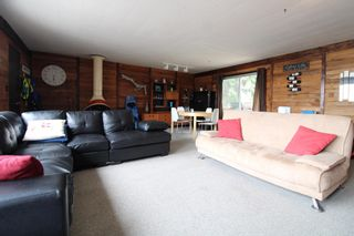 Photo 32: 225 Willow Lane: Rural Parkland County House for sale : MLS®# E4249133