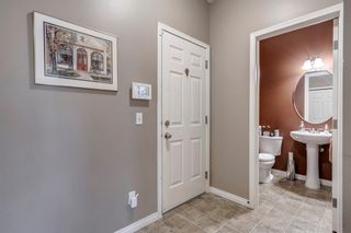 Photo 14: 104 Copperfield Crescent SE in Calgary: Copperfield Detached for sale : MLS®# A1110254