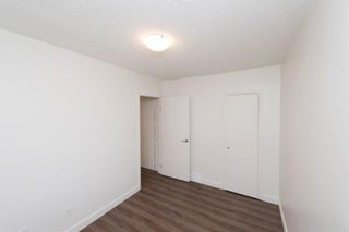Photo 14: 7215 22 Street SE in Calgary: Ogden Detached for sale : MLS®# A1127784