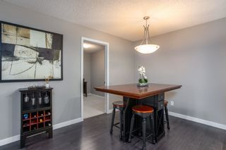 Photo 11: 312 16035 132 Street in Edmonton: Zone 27 Condo for sale : MLS®# E4237352