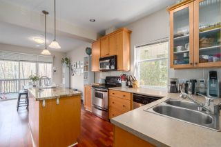 """Photo 8: 19 40750 TANTALUS Road in Squamish: Tantalus Townhouse for sale in """"MEIGHAN CREEK"""" : MLS®# R2038882"""