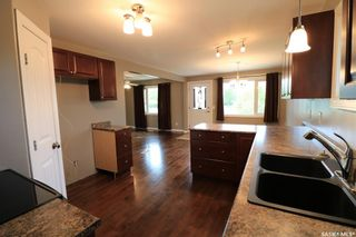 Photo 2: 262 26th Street in Battleford: Residential for sale : MLS®# SK856331