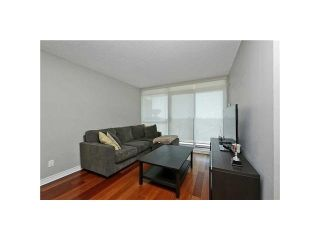 Photo 18: 707 2365 Central Park Drive in Oakville: Uptown Core Condo for lease : MLS®# W3540880