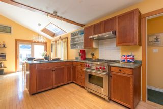Photo 16: 475 Kinver St in : Es Saxe Point House for sale (Esquimalt)  : MLS®# 882740