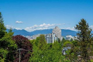 Photo 37: 1188 WOLFE Avenue in Vancouver: Shaughnessy House for sale (Vancouver West)  : MLS®# R2620013