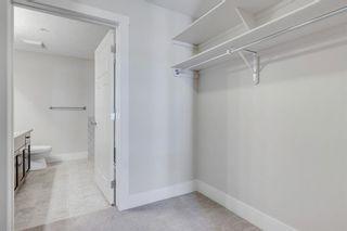 Photo 15: 306 77 George Fox Trail: Cochrane Apartment for sale : MLS®# A1139159
