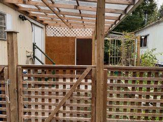 Photo 12: 9 5294 SELMA PARK Road in Sechelt: Sechelt District Manufactured Home for sale (Sunshine Coast)  : MLS®# R2623578