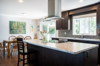Photo 4: 5680 46A Avenue in Delta: Delta Manor House for sale (Ladner)  : MLS®# R2570862