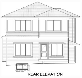 Photo 4: 106 Creekside Way SW in Calgary: C-168 Detached for sale : MLS®# A1113972