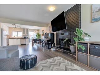 Photo 4: 3461 NORMANDY Drive in Vancouver: Renfrew Heights House for sale (Vancouver East)  : MLS®# R2575129