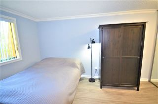 Photo 16: 111 3921 CARRIGAN COURT in Burnaby: Government Road Condo for sale (Burnaby North)  : MLS®# R2211789