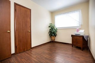 Photo 23: 950 Polson Avenue in Winnipeg: North End Residential for sale (4C)  : MLS®# 202104739