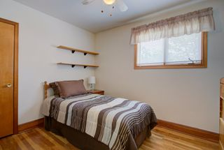 Photo 15: 122 Sunnybrae Avenue in Halifax: 6-Fairview Residential for sale (Halifax-Dartmouth)  : MLS®# 202012838