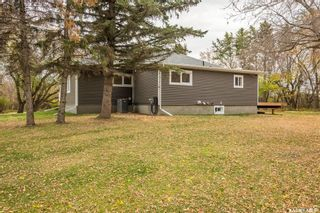 Photo 30: Hryniuk Acreage - 161 Acres in Kinistino: Residential for sale (Kinistino Rm No. 459)  : MLS®# SK860520