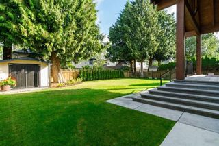 "Photo 19: 21931 46 Avenue in Langley: Murrayville House for sale in ""Murrayville"" : MLS®# R2257684"