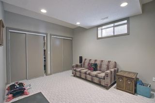 Photo 38: 4028 Edgevalley Landing NW in Calgary: Edgemont Detached for sale : MLS®# A1100267