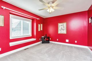 Photo 23: 21624 44A AVENUE in Langley: Murrayville House for sale : MLS®# R2547428