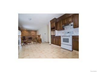 Photo 8: 202 Coldspring Crescent in Saskatoon: Lakeview Single Family Dwelling for sale (Saskatoon Area 01)  : MLS®# 598356