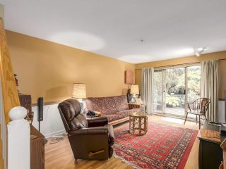 Photo 18: 49 323 GOVERNORS COURT in New Westminster: Fraserview NW Townhouse for sale : MLS®# R2213153