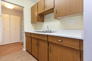 Photo 8: 101 1870 McKenzie Ave in : SE Lambrick Park Condo for sale (Saanich East)  : MLS®# 864072