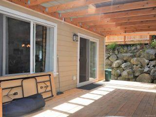 Photo 14: 6298 Ardea Pl in DUNCAN: Du West Duncan House for sale (Duncan)  : MLS®# 799792