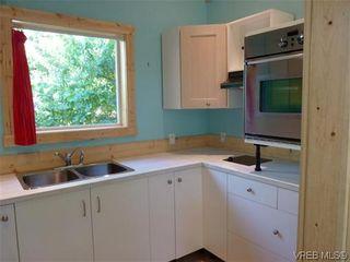 Photo 12: 6638 Eakin Dr in SOOKE: Sk Broomhill House for sale (Sooke)  : MLS®# 618530