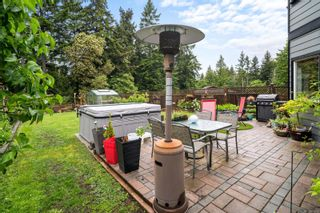 Photo 17: 3334 Sewell Rd in : Co Triangle House for sale (Colwood)  : MLS®# 878098