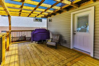 Photo 17: 1959 MANNING Avenue in Port Coquitlam: Glenwood PQ House for sale : MLS®# R2400460