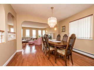 Photo 5: 5125 GEORGIA Street in Burnaby: Capitol Hill BN House for sale (Burnaby North)  : MLS®# R2117809