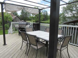Photo 27: 5003 51 Avenue: Newbrook House for sale : MLS®# E4251526