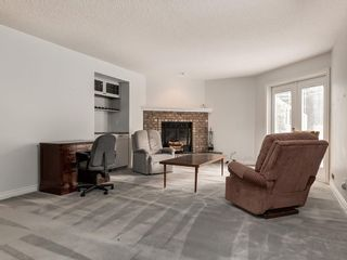 Photo 20: 636 STRATTON Terrace SW in Calgary: Strathcona Park Semi Detached for sale : MLS®# C4203169