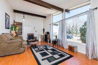 Photo 7: 9608 SHERRIDON Drive: Fort Saskatchewan House for sale : MLS®# E4242850