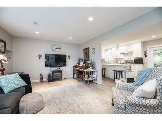 """Photo 23: 3885 203B Street in Langley: Brookswood Langley House for sale in """"Subdivision"""" : MLS®# R2573923"""