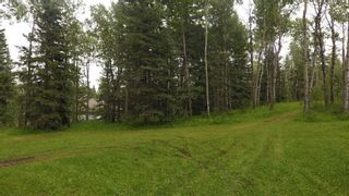 Photo 4: NW-10-29-5W5-LOT 4 Lot 4: Rural Mountain View County Land for sale : MLS®# C4306026