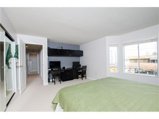 "Photo 12: 1298 W 6TH Avenue in Vancouver: Fairview VW Townhouse for sale in ""Vanderlee Court"" (Vancouver West)  : MLS®# V1130216"