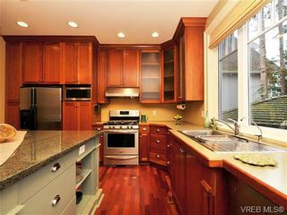 Photo 4: 238 Richmond Avenue in VICTORIA: Vi Fairfield East Residential for sale (Victoria)  : MLS®# 332404
