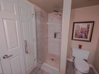 Photo 25: 1406 9020 JASPER Avenue in Edmonton: Zone 13 Condo for sale : MLS®# E4251689